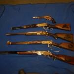 past auctions lightning auctions